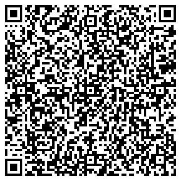 QR-код с контактной информацией организации Вагри, ООО