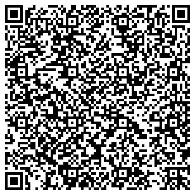 QR-код с контактной информацией организации Цехаве корм ЛТД, ООО ( ТМ Nuscience Цехаве Корм)