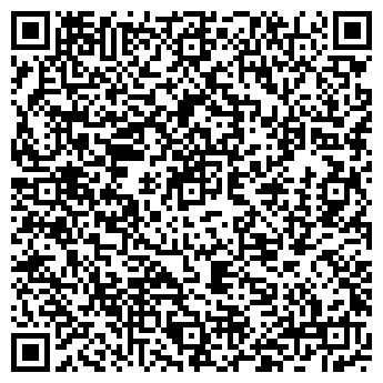 QR-код с контактной информацией организации Экочудо, ООО