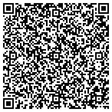 QR-код с контактной информацией организации Вестерн Груп Украина, ООО