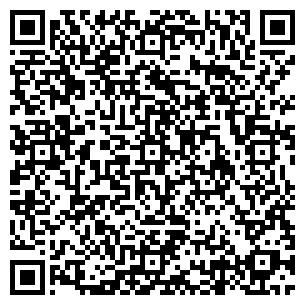 QR-код с контактной информацией организации Комбифид, ООО