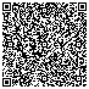 QR-код с контактной информацией организации Дятченко, ЧП