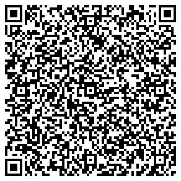 QR-код с контактной информацией организации ПоліссяАгроСервіс,ООО