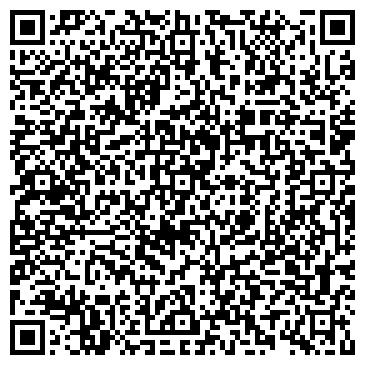 QR-код с контактной информацией организации Зоотехнология, ООО