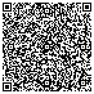 QR-код с контактной информацией организации Аверс-Агро, ЧП