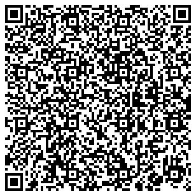 QR-код с контактной информацией организации Группа компаний УкрАгроКом и Гермес-Трейдинг, ООО