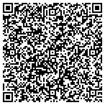 QR-код с контактной информацией организации Империя, ООО СФГ