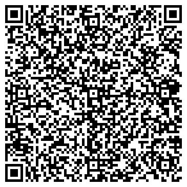 QR-код с контактной информацией организации Импульс-Юг, ООО