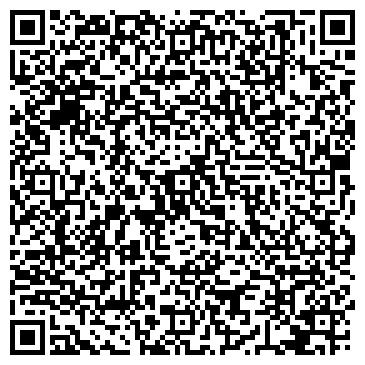 QR-код с контактной информацией организации Метон Трейдинг фирма, ООО