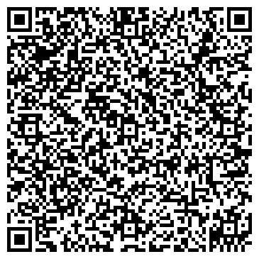 QR-код с контактной информацией организации Сивоконь, ЧП