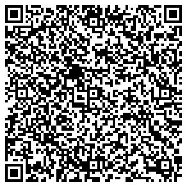 QR-код с контактной информацией организации Костева С.В., ЧП