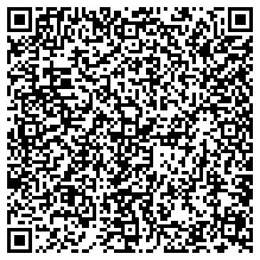 QR-код с контактной информацией организации Linen of Desna (Линен оф Десна), ООО