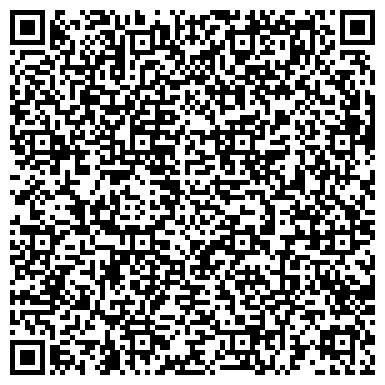 QR-код с контактной информацией организации Агробиотех, ГП МНТЦ, НАН и МОН Украины