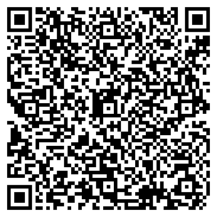 QR-код с контактной информацией организации Грибное дело, ЧП