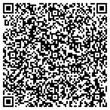 QR-код с контактной информацией организации Компания Пульс Агро, ЧП
