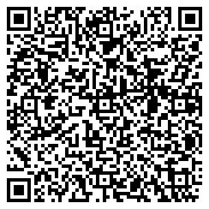 QR-код с контактной информацией организации Твой сад, СПД