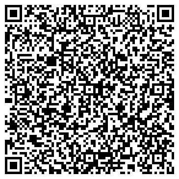 QR-код с контактной информацией организации Перемога, Компания
