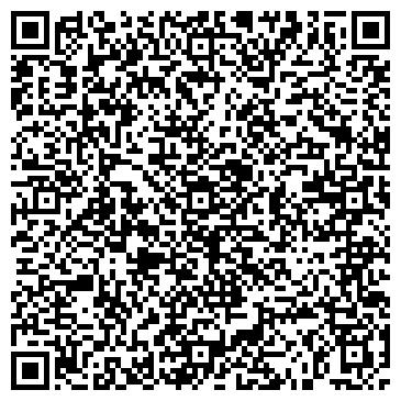 QR-код с контактной информацией организации Агросоюз-Подилля, ООО