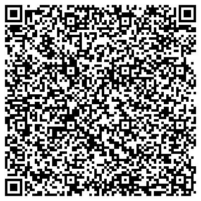 QR-код с контактной информацией организации ВИК-Р.С.Ф. Мироновский сахарный завод, ООО