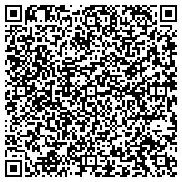 QR-код с контактной информацией организации Укрмедэкспорт, ООО