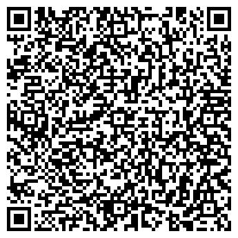 QR-код с контактной информацией организации Минаев С.И., ЧП