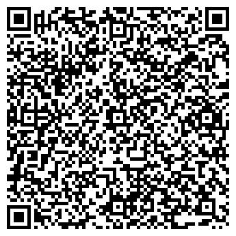 QR-код с контактной информацией организации Пахачук, ЧП