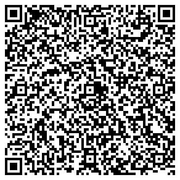QR-код с контактной информацией организации Захаренко О.А., СПД