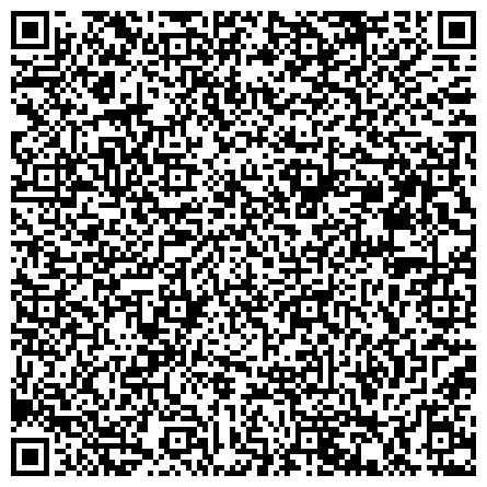 QR-код с контактной информацией организации Биотех Системс (BioTech Systems, Средства защиты растений), ООО