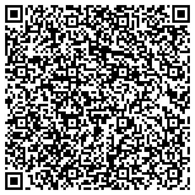 QR-код с контактной информацией организации Бондарево, КФХ
