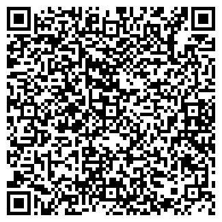 QR-код с контактной информацией организации АгроЭко, ООО