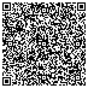 QR-код с контактной информацией организации Интрансавтострой, ЧП