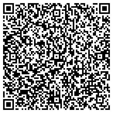 QR-код с контактной информацией организации Сарадян Э.И., ЧП