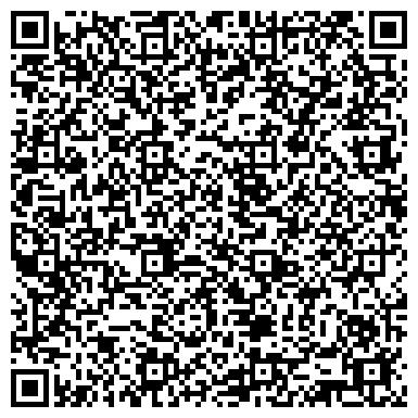 QR-код с контактной информацией организации ITE Agro(ИТИ Агро представительство в Украине), ООО