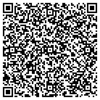 QR-код с контактной информацией организации Дворник, ЧП