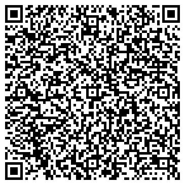 QR-код с контактной информацией организации Агропромышленная компания Грано, ООО