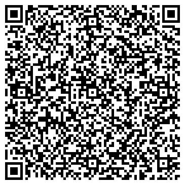 QR-код с контактной информацией организации Агрохим, ЧП (Аgroxim)