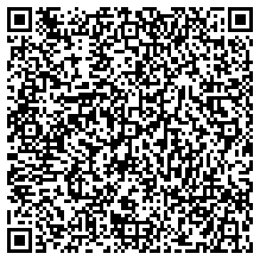 QR-код с контактной информацией организации Агрохим, ЧП
