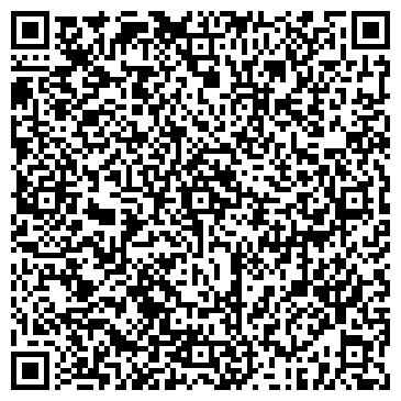 QR-код с контактной информацией организации Истарома, ООО