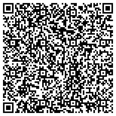 QR-код с контактной информацией организации Компания Эталон 2007, ООО
