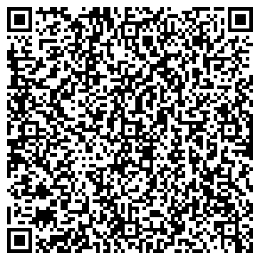 QR-код с контактной информацией организации Приват Агро Груп, ООО