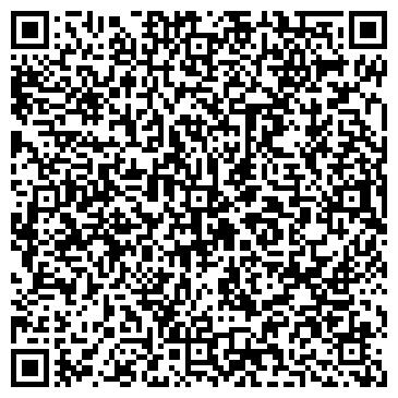 QR-код с контактной информацией организации Агроцентр Владам, ЧП