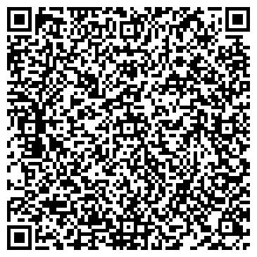 QR-код с контактной информацией организации МРП Сортсемовощ, ОАО