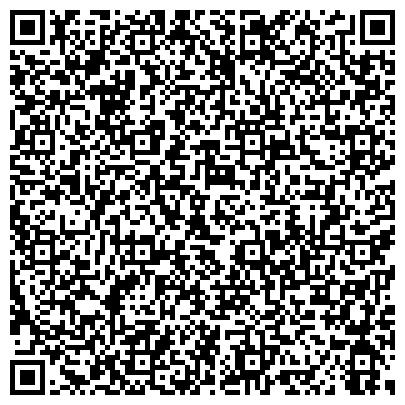QR-код с контактной информацией организации Днепропетровская экспертная группа, ООО