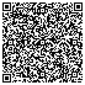 QR-код с контактной информацией организации СВКА АГРО,ООО