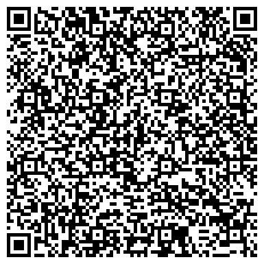 QR-код с контактной информацией организации ДБМ Инвест, ООО