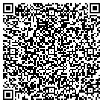 QR-код с контактной информацией организации Стыркул В.И., СПД