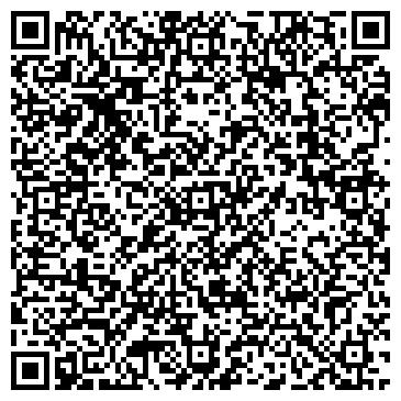 QR-код с контактной информацией организации Пасека, ООО
