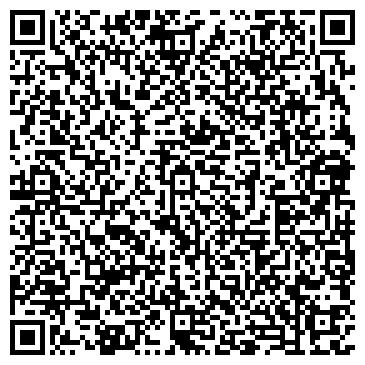 QR-код с контактной информацией организации Doo agrokom, ЧП