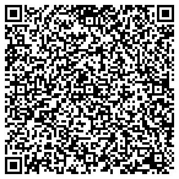 QR-код с контактной информацией организации Таран Ю. В., ЧП