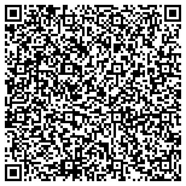 QR-код с контактной информацией организации Компания Агромир, ООО